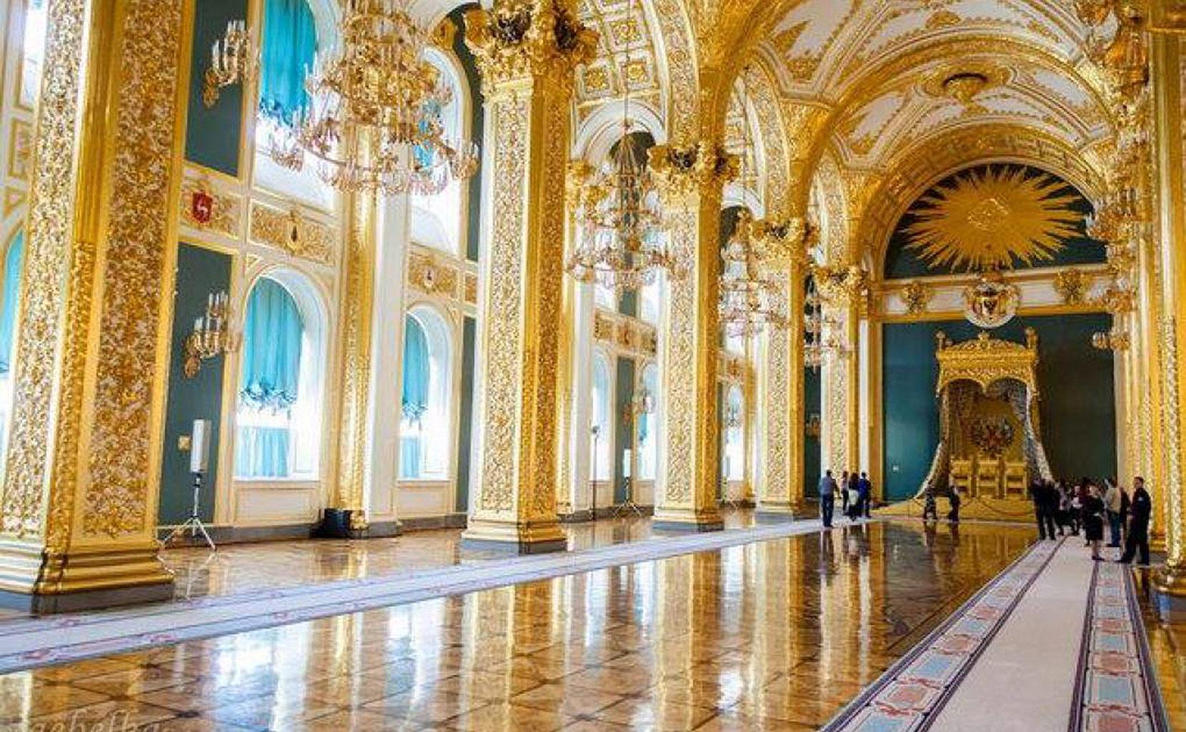фотографии московского кремля изнутри имени