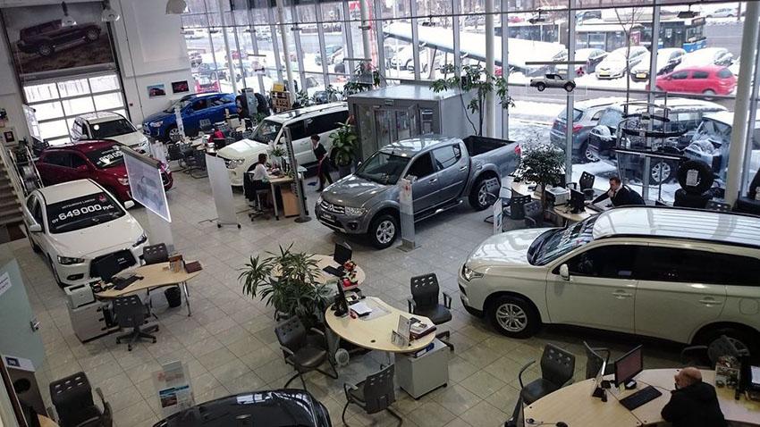 Вакансии менеджера в автосалоне москва условия предоставления займа под залог авто