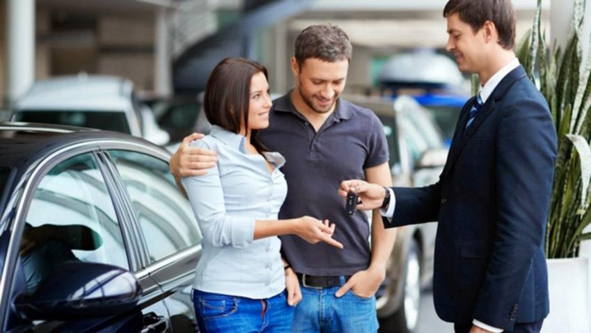 Автосалоны москвы вакансии менеджера автосалоны цены на машины москва
