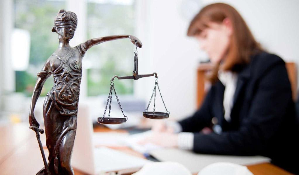 где получить второе высшее юридическое образование